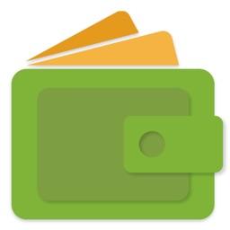 Alta Wallet - Bitcoin Wallet -