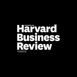 Harvard Business Review Turkey