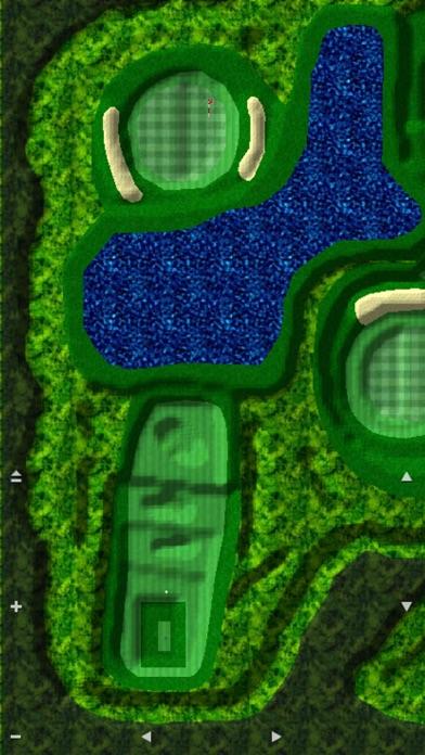 Par 3 Golfのおすすめ画像4
