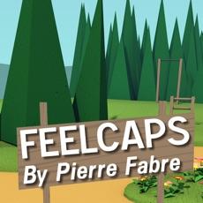 Activities of FeelCaps