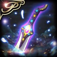 Codes for [Premium] RPG Djinn Caster Hack