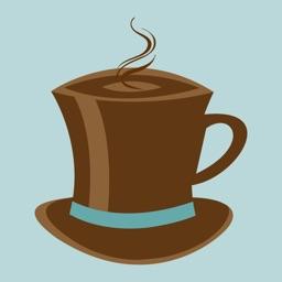 Top Coffee Spot