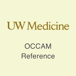 University of Washington OCCAM