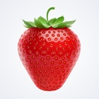 Fruit Link 2.0 icon
