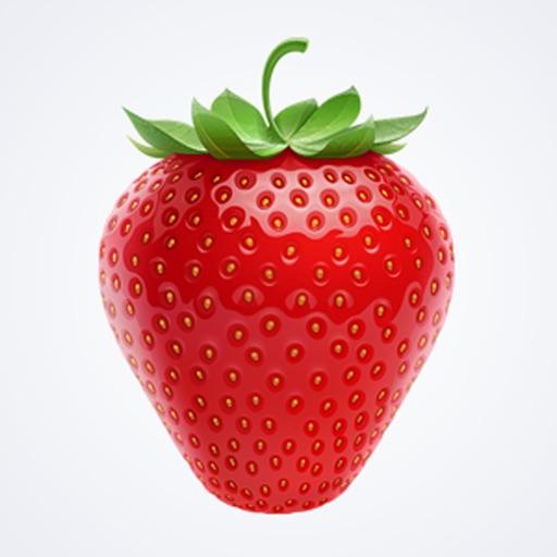 Fruit Link 2.0