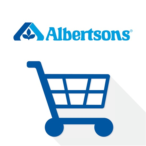Albertsons Online Shopping
