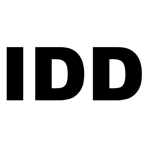 IDD 2018