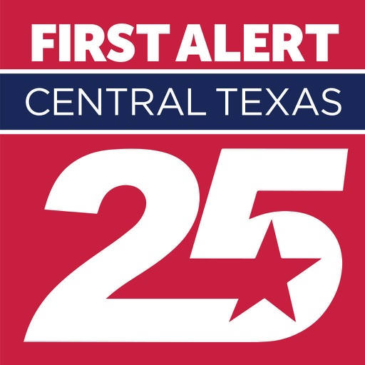 First Alert 25 Weather