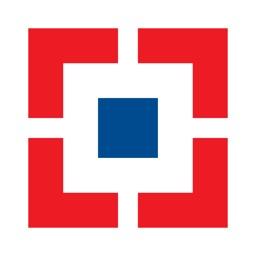 HDFC securities MobileTrading
