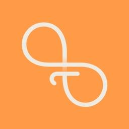 Tradono – der Second-Hand Shop auf deinem Handy