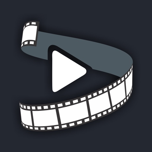 Video Player, Manager & Saver