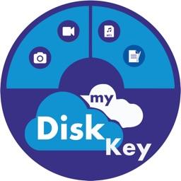 MyDisk (USA)