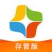 86.知商金融-高收益投资理财平台