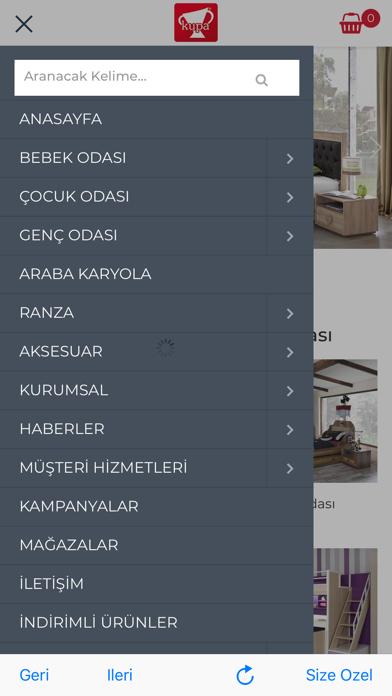 KupaGencOdasi screenshot two