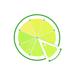 138.轻檬健康