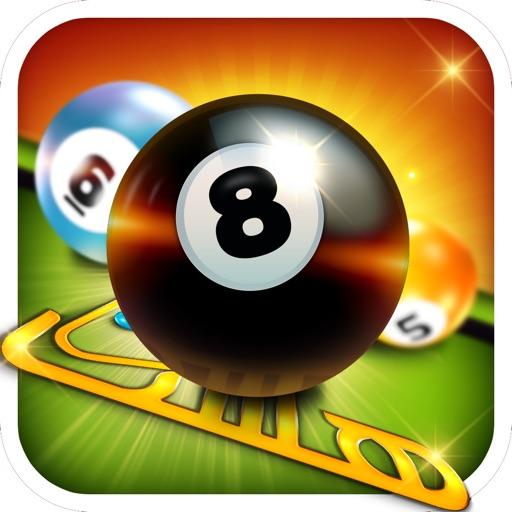 Hasht iOS App