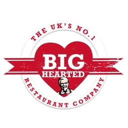 KFC UK&I Events and Onboarding