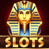 Codes for Slots○ Hack
