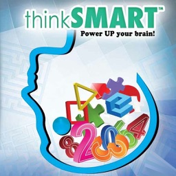 Thinking Puzzles Brain Training