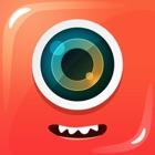 Epica - Epic camera icon