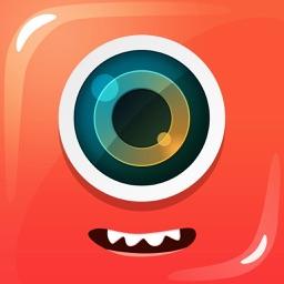 Epica - Epic camera