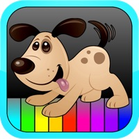 Codes for Kids Animal Piano Hack