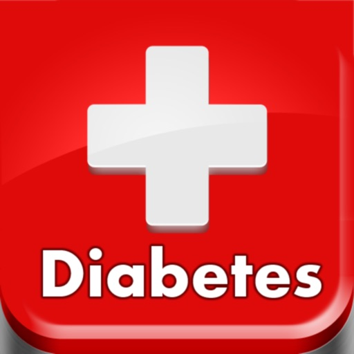Diabetes Reference &Dictionary
