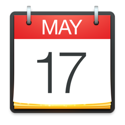 246x0w - Fantastical 2 - Calendar and Reminders for Mac at Rs 2500 (20% Off) on Mac App Store
