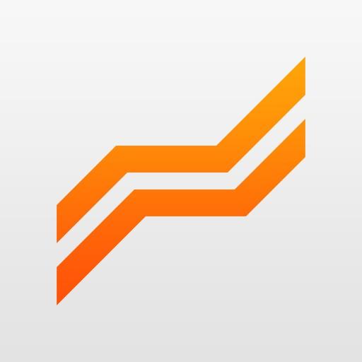 Libertex Lite: Форекс терминал