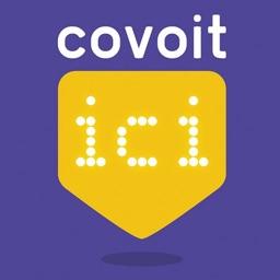 COVOIT'ICI