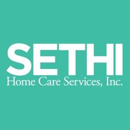Sethi Home Care Services Inc.
