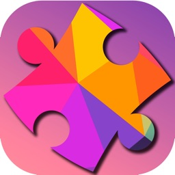 Your Jigsaw Puzzles