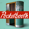 Pocketbooth Photo Booth - Project Box