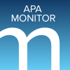 APA Monitor on Psychology