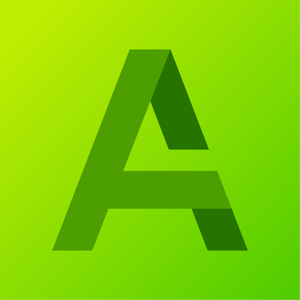 NanaWeb Reference app