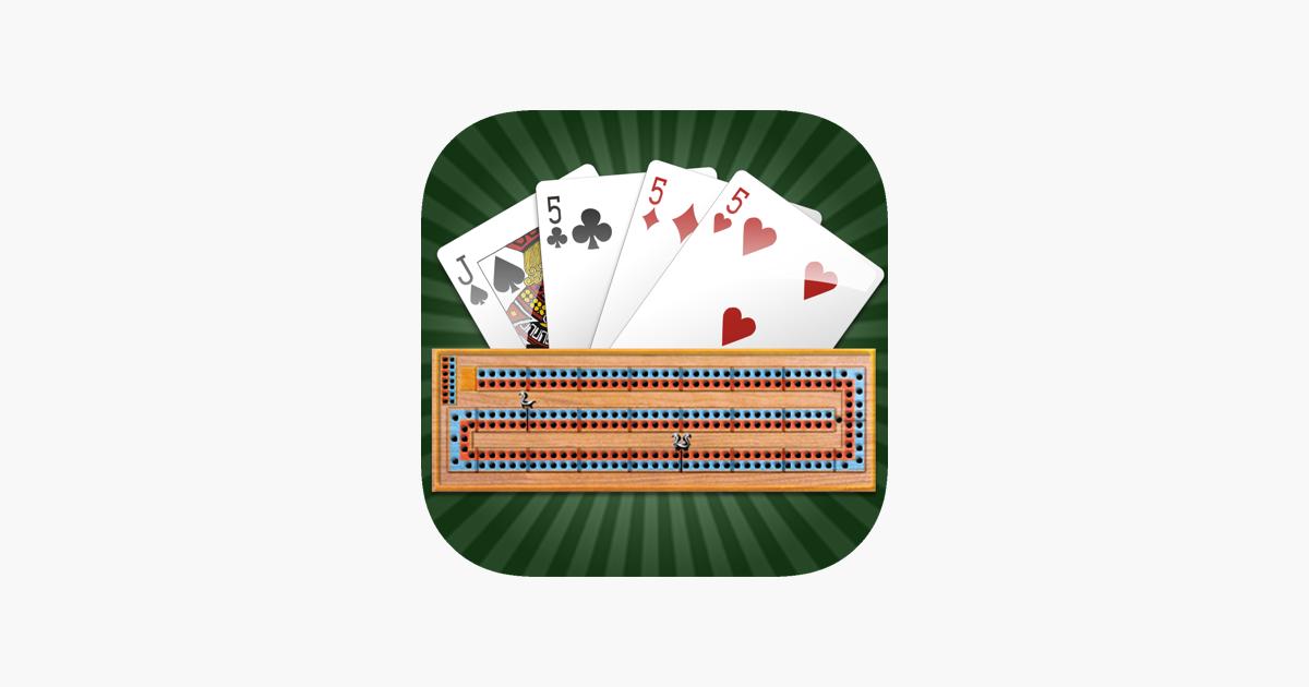 Online cribbage gambling internet poker sites