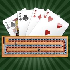 Online cribbage gambling chi o casino