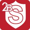 2BSafe Pro