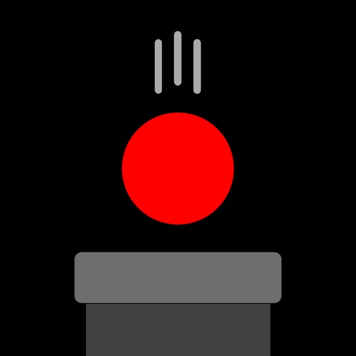 Ball Smasher ™ app for iphone