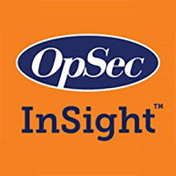 OpSec InSight Mobile