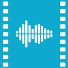 AudioFix: Para Videos icon