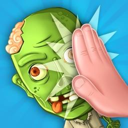 Slap My App™ a Despicable Game