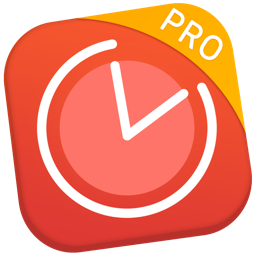 Ícone do app Be Focused Pro - Focus Timer