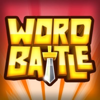 Codes for Word Battle : Search Puzzle Hack