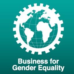 Business for Gender Equality