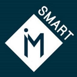 IM Smart 4 iPhone