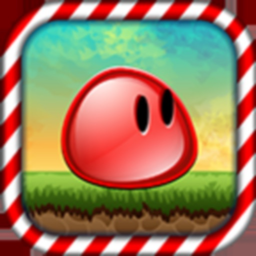 Jelly Escape Remake