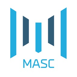 MASC Lite Second Phone Number