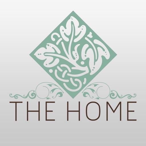 The Home - Homeware Deals