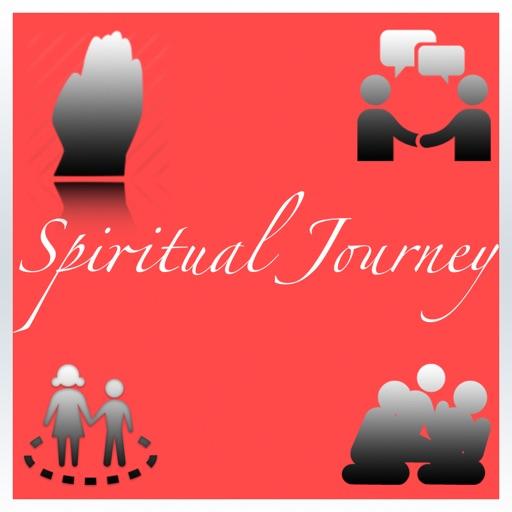 SpiritualJ by Luis Ramos